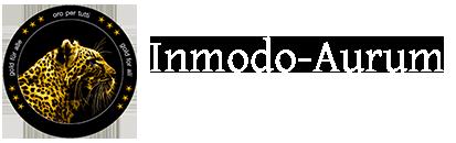 Inmodo